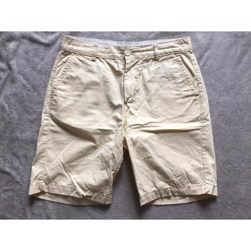 Zestaw ubrań męskich / chłopięcych 170 - 175 cm