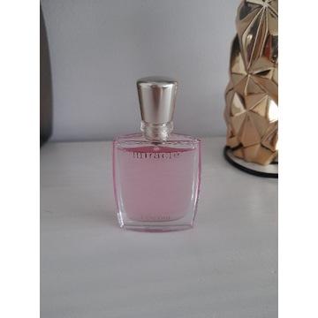 Perfum Lancome Miracle 30ml