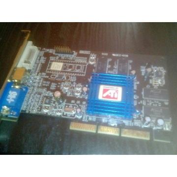 Radeon VE w/64mb
