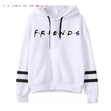 Friends bluza