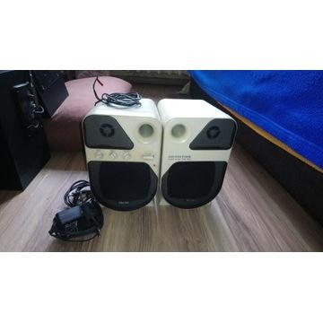 Głośniki komputerowe PRIVAX SoundStorm