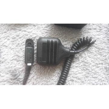 Mikrofon do Motorola GP320 i pokrewnych