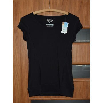 Koszulka sportowa firmy Seven for 7 roz. L