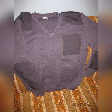 Sweter wojsk lotniczych