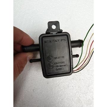 Mapsensor czujnik ciśnienia BRC DE802125  roczny
