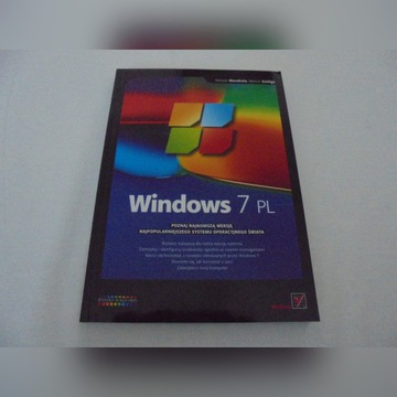 Windows 7 PL Helion + Gratis System Operacyjny