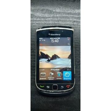 BlackBerry 9800 Sprzedam