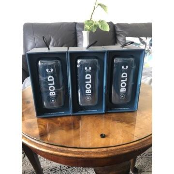 FRESH 'N REBEL głośnik bluetooth ROCKBOX BOLD M