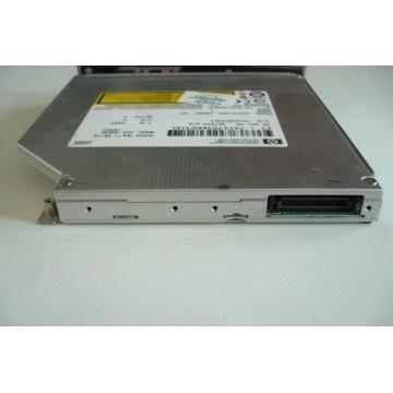 Nagrywarka DVD/RW GSA-4084N
