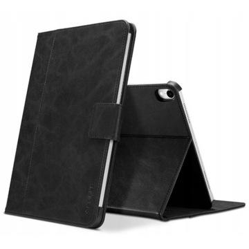Etui do iPad Pro 11'' 2018, Spigen Stand Folio