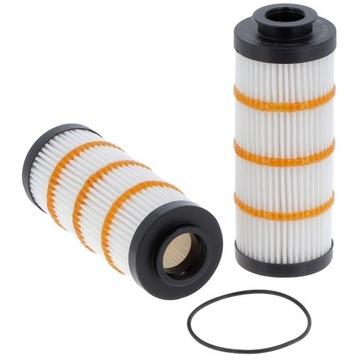 Filtr hydrauliczny SH66280 CATERPILLAR