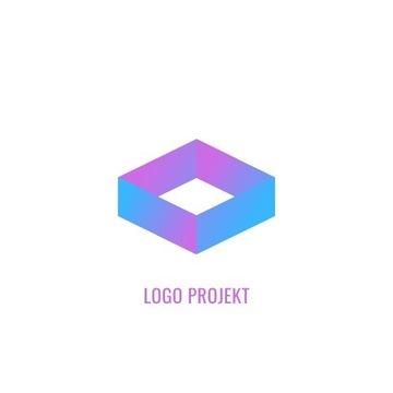 Projekt logo dla każdego +gratis projekt baner