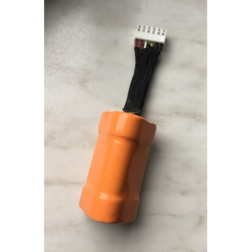 Bateria głośnika JBL charge 4