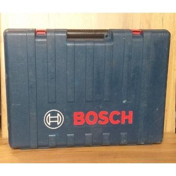 Walizka Bosch GSH 3E do młotowiertarki sds+