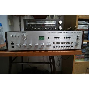 AMPLITUNER RADMOR 5102-TE