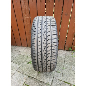 Opona Continental CrossContact UHP 235/45 R19