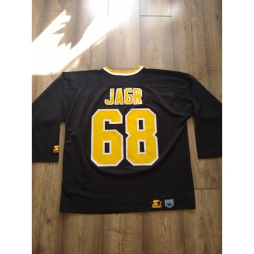 Bluza koszulka hokejowa NHL, Pittsburgh Penguins