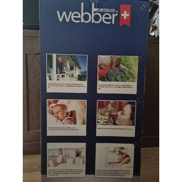 Webber ap9700 WiFi