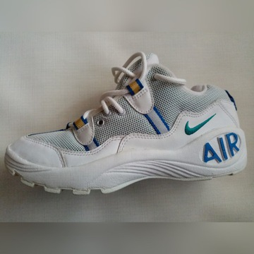 Buty NIKE Air total conditioning R 40 JAK NOWE