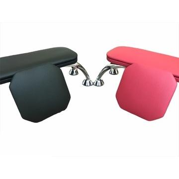 Podkładka podpórka pod dłoń ręke manicure (ZESTAW)