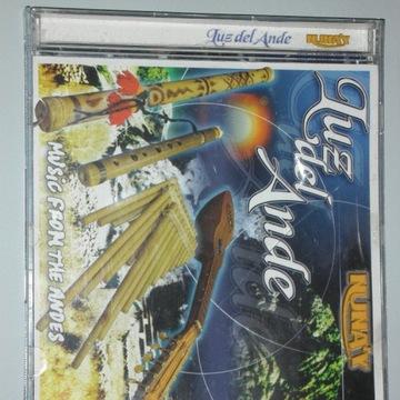 V/A ANDY CD
