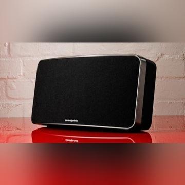 Głośnik Cambridge Audio Bluetone 100