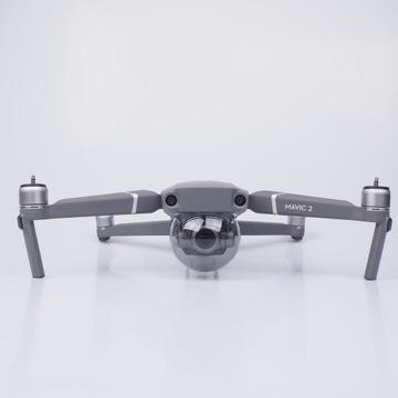 Dron Mavic 2 Zoom Jak Nowy Gwarancja