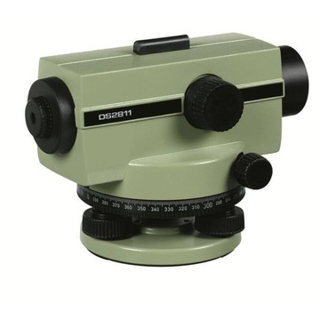 Niwelator optyczny dwukierunkowy AL SETL DS2811
