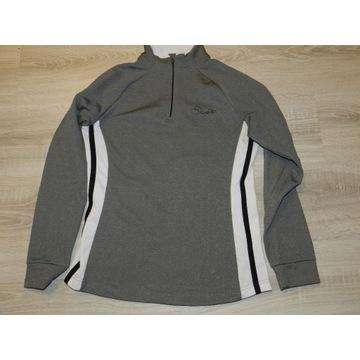 Dare2b damska bluza narciarska r.36 S