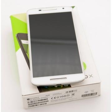 Motorola Moto X-Play XT1562 16GB