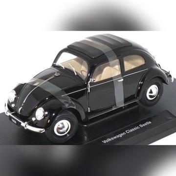 VW BEETLE GARBUS CLASIC 1950 NowyOKAZJA ALEPREZENT
