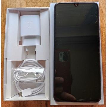 Samsung Galaxy A70 (SM-A705FN) 128GB Niebieski