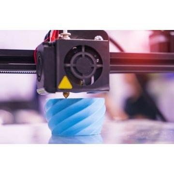 Wydruki 3D drukowanie 3D