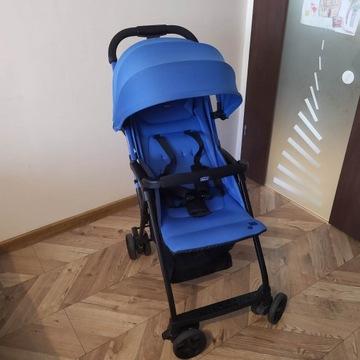 wózek spacerowy Chicco Ohlala