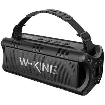 W-King D8 mini