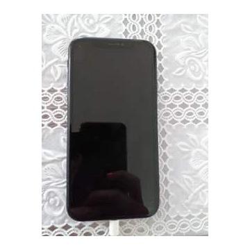 iPhone Xr 64 G
