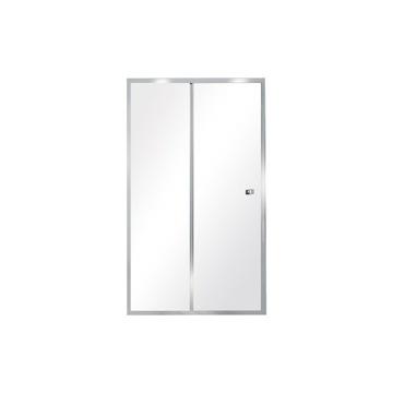 Drzwi Przesuwne Duo Slide Besco