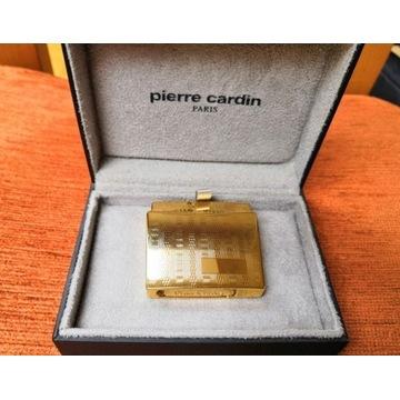 Zapalniczka Pierre Cardin