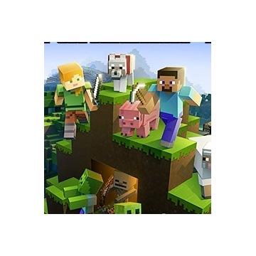 Minecraft premium 2020 full legit