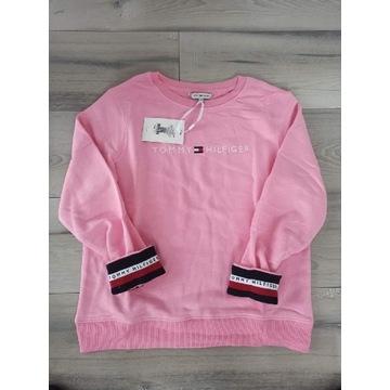 Tommy Hilfiger damska bluza