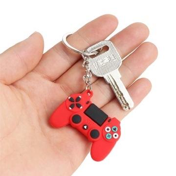 Pad Brelok do kluczy do gry PlayS prezent chłopak