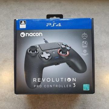 Nacon Revolution Pro Controller 3 (PS4/PC)