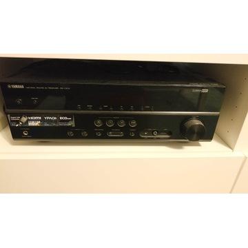 Wzmacniacz Amplituner Yamaha RX-V373
