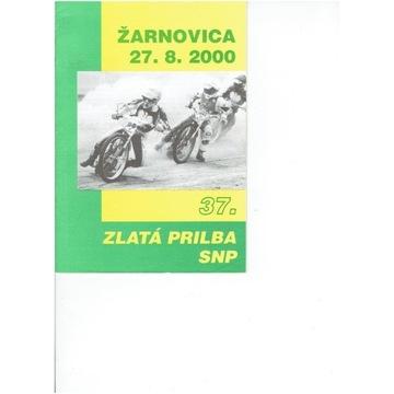 ZP Zarnowica 2000 r