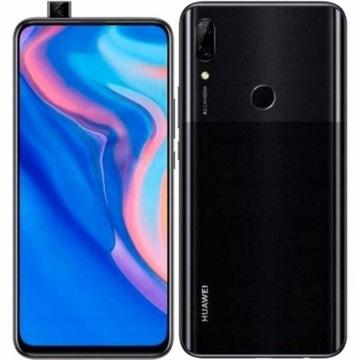 Huawei P Smart Z NOWY  | KOLOR: Black | 4/64 GB