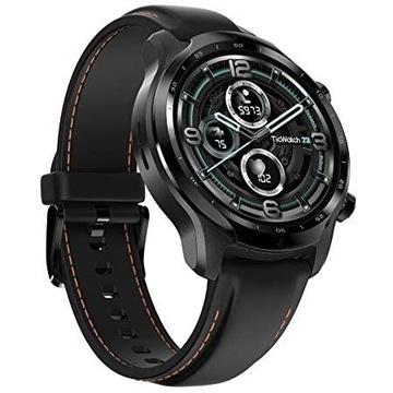 Smartwatch Mobvoi TicWatch Pro 3