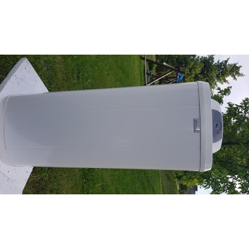 Bojler elektryczny Galmet Vulcan SG 120l