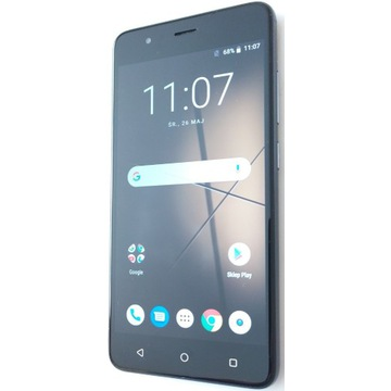 Smartfon Gigaset GS270 Plus 3/32 GB