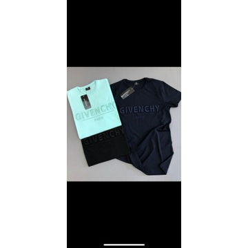 Koszulka damska Givenchy