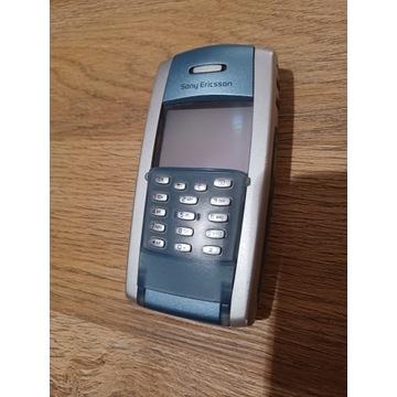 Sony Ericsson P800 ang Menu, BEZ SIMLOCK